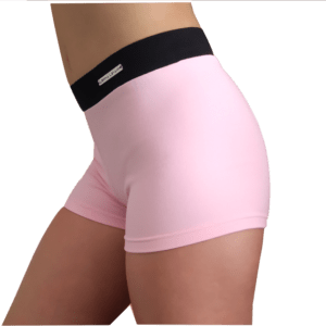 Mallas fitness Rosa